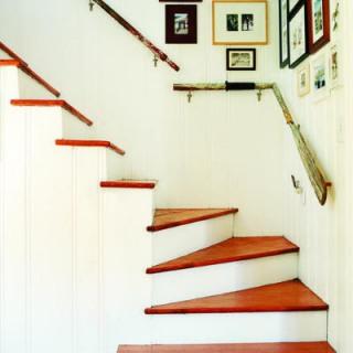 oryginalne-schody-styl-marynistyczny