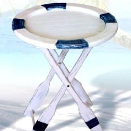 morski-stolik-marynistyczny