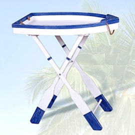 stolik-z-wiosel