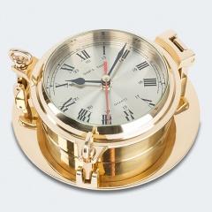 elegancki-zegar-w-bulaju