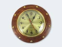 zegar-bulaj-drewno