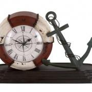 zegar-z-kotwica