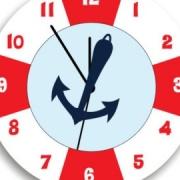 zegar-pokoj-dziecka