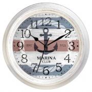 zegar-marynarski