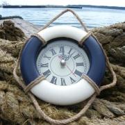 zegar-koło