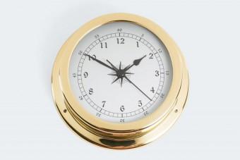 mosiezny-zegar