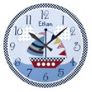 dzieci-zegar-morski