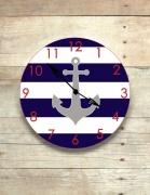 zegar-kotwiczka