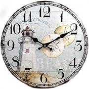 zegar-latarnie