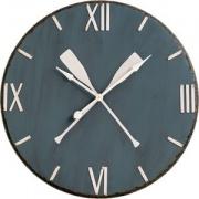 zegar-niebieski