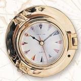 zegar-gala-flagowa