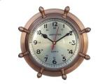 zegar-kołosterowe-mosiadz