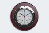 zegar-marynistyczny-gala-flagowa