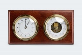 zestaw-zegar-barometr