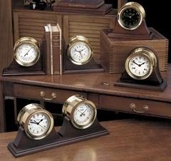 zegary-dla-zeglarzy
