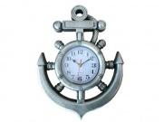 kotwiczka-zegar — kopia