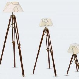 lampy-na-trojnogu-dodatki-wnętrz-ze-zlotem