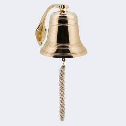 wielki-dzwon-okretowy-ciezki