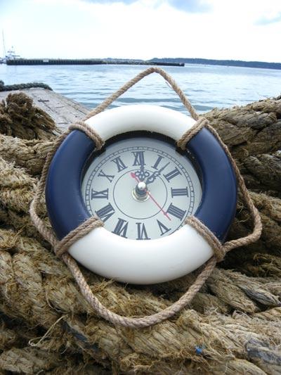 Zegary marynistczne
